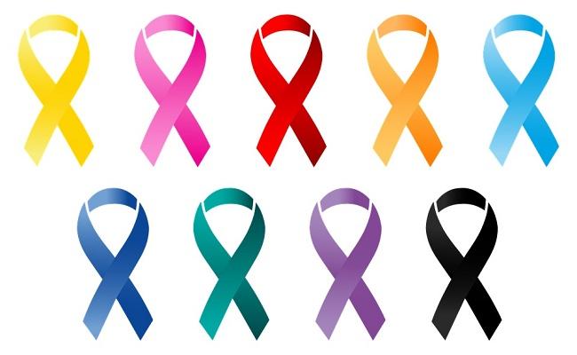 cáncer de cuello uterino. 0