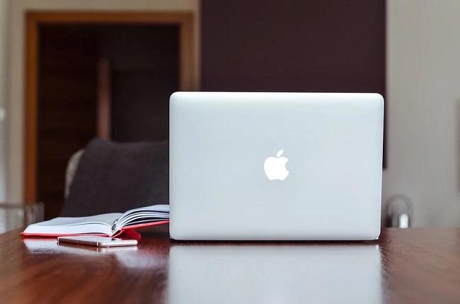 nuevo iPad de Apple 0