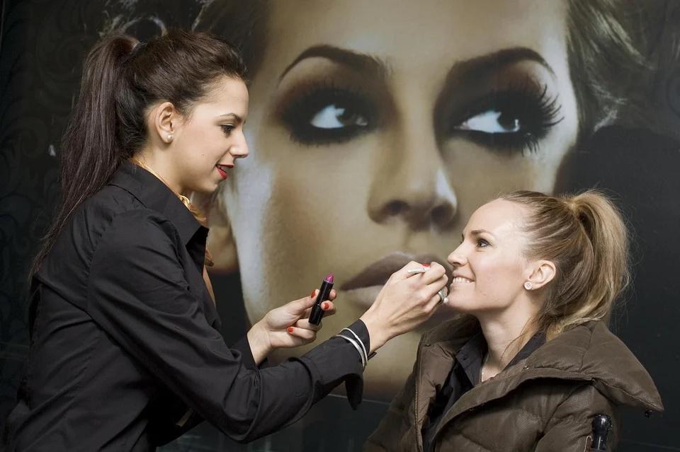 mejorar tu negocio de belleza.-