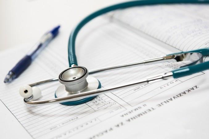 Servicios sanitarios y medidas de seguridad para el bienestar colectivo
