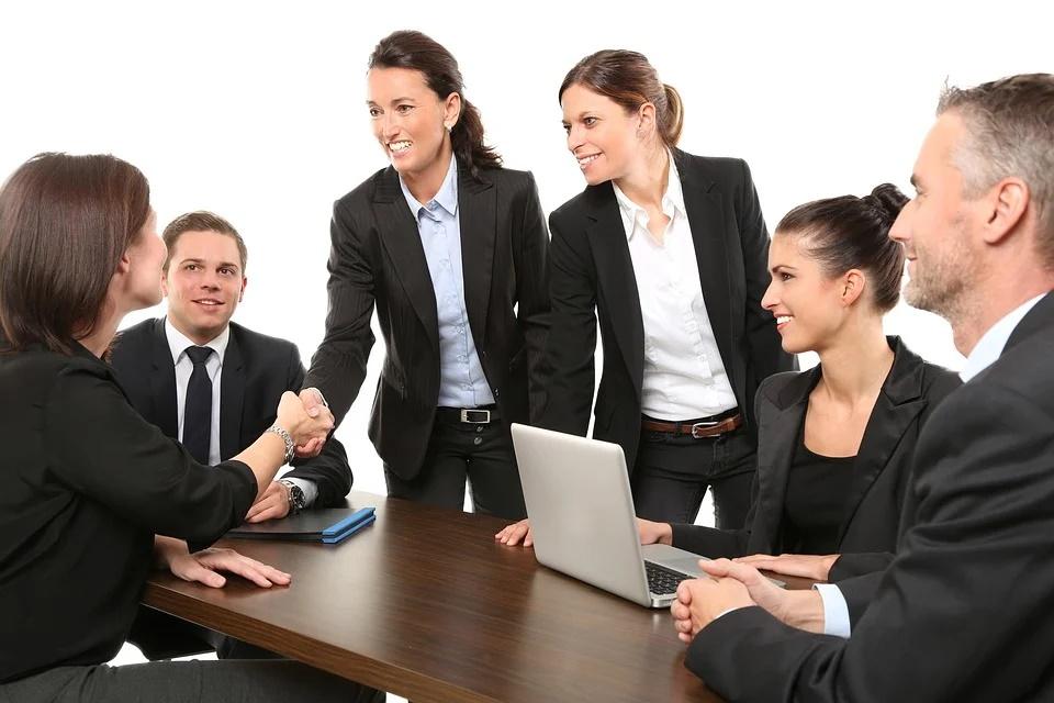 habilidades de negociación-