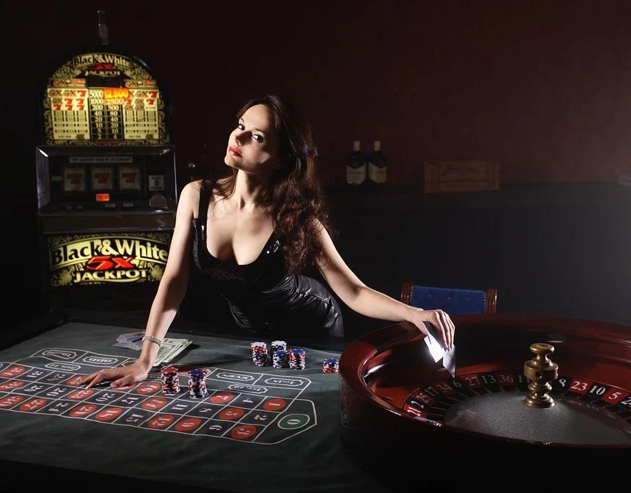 Casino online popularidad.-