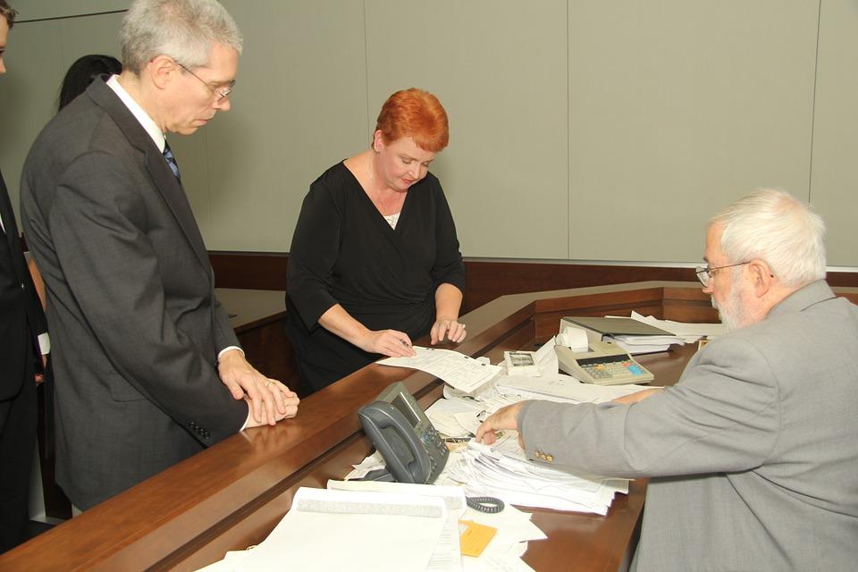 Convivientes y Acuerdo de Unión Civil