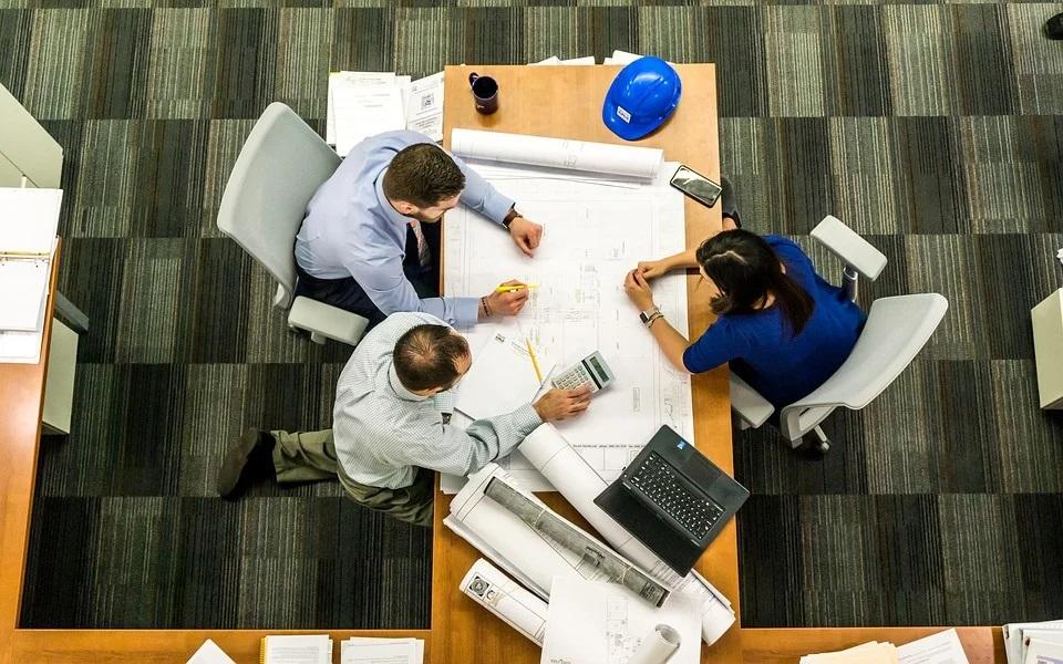 ideas de negocios nuevas durante COVID-19
