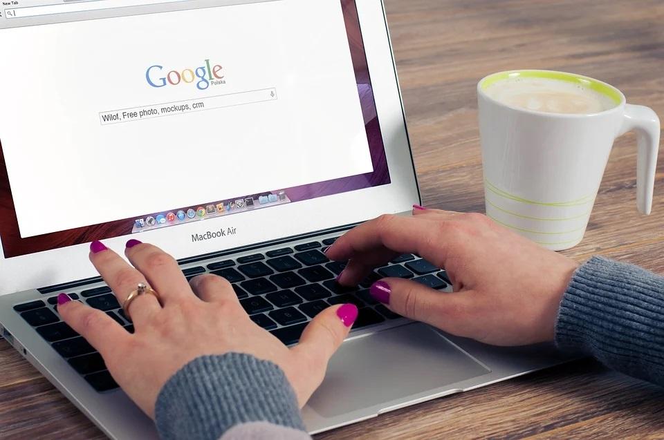Cómo alcanzar el primer lugar en Google